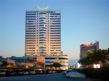 Combo TripU 3N2Đ Khách sạn Mường Thanh Luxury Sông Hàn