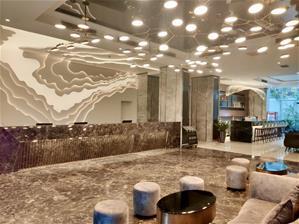 Khách sạn Muong Thanh Luxury Saigon Hotel