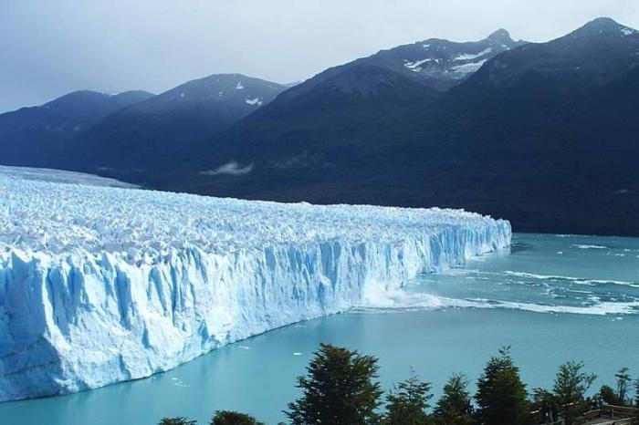 Kinh nghiệm du lịch Argentina