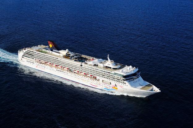 Kinh nghiệm du lịch Tàu du lịch