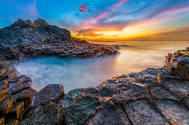 Quy Nhơn - Phú Yên - Nha Trang - Quy Nhơn