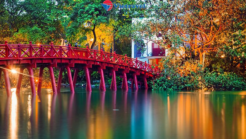 Hà Nội - Lạng Sơn - Hà Nội