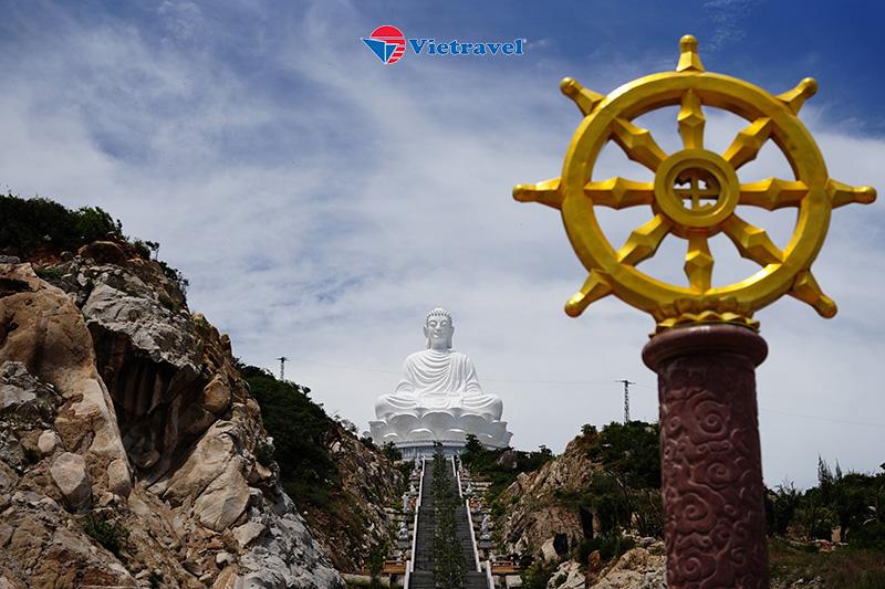 Quy Nhơn - Eo Gió - Hầm Hô - Khu Dã Ngoại Trung Lương (Khách sạn 3*. Tour Tiết Kiệm)