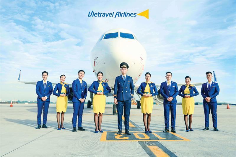 Tp.HCM - Trải nghiệm mới tại Vũng Tàu (Khách sạn tiêu chuẩn 4*) - SKM Vietravel Airlines