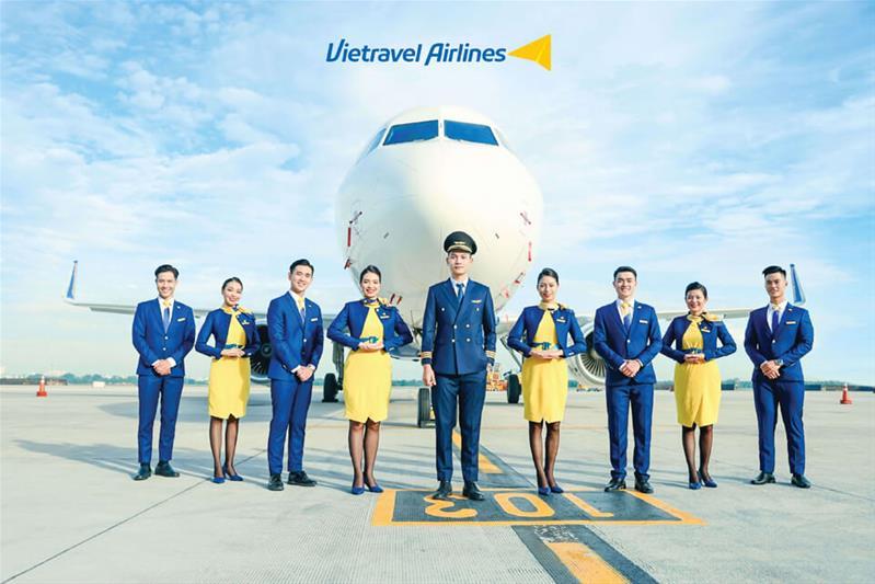 TP HCM - Sa đéc - Vĩnh Long - Tây Ninh ( Trải nghiệm Sunworld Bà Đen – Vinpearl Tây Ninh 5*) - SKM bay Vietravel Airlines