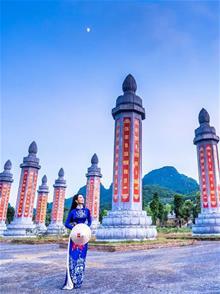 Tour Di Sản Nước Việt